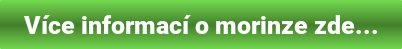 button_vice-informaci-o-morinze-zde
