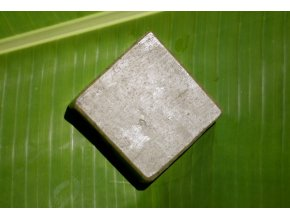 Mýdlo moringa 90 g
