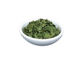 čaj sypaný 1
