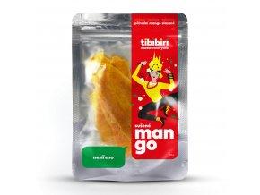 Mango tibibiri 100 g
