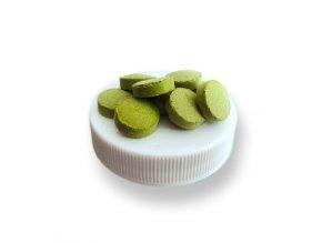 Moringa tablety 360 1 (1)